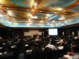 日本経営合理化協会2(18年3月13日)